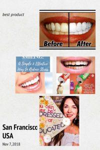 Reduce Dental Pro 7
