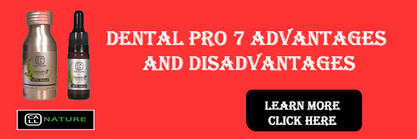 Best Reviews Of Dental Pro 7