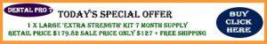 Retail Dental Pro 7