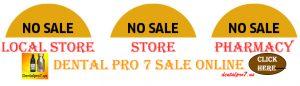 Buy Dental Pro 7 Online
