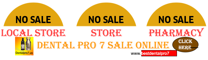 Purchase Dental Pro 7 online
