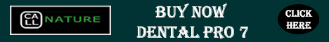 Dental Pro 7 Reviews Busti
