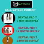 Sales Priced Dental Pro 7