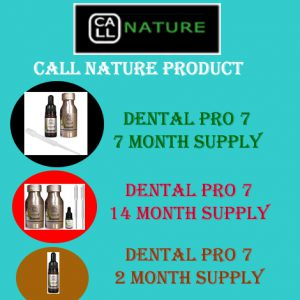 Dental Pro 7 Reviews Warren