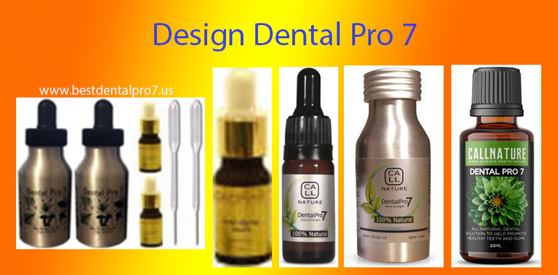 Dental Pro 7 Promotion