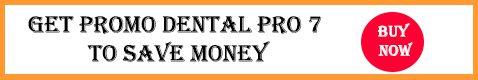 Get Promo Dental Pro 7