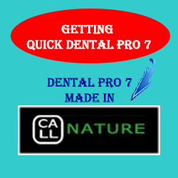 Dental Pro 7 Price