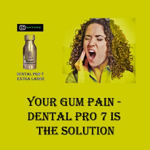 How Can I Dental Pro 7