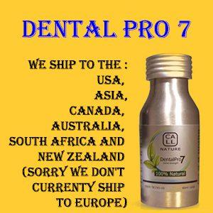 How Do I Get Dental Pro 7