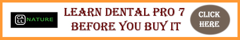 Learn Dental Pro 7 Vermont