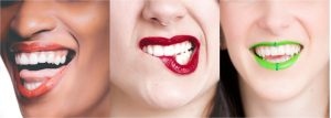 Lowest Price Dental Pro 7 and Can Build the Best Confidence