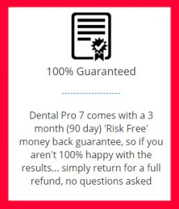 Online Dental Pro 7