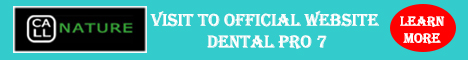 Retail Dental Pro 7 Kingston