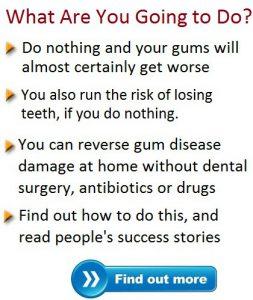 Dental Pro 7 On Amazon