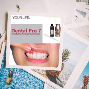 http://bestdentalpro7.us/best-dental-pro-7-reviews/