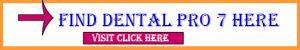 Find Dental Pro 7 - Change your habit