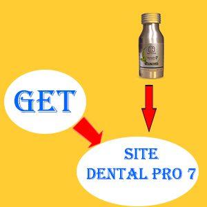 Get Dental Pro 7