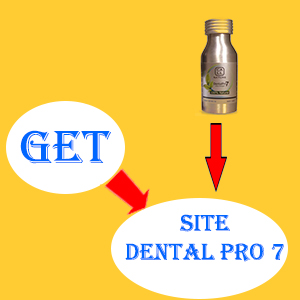 Guide to Dental Pro 7