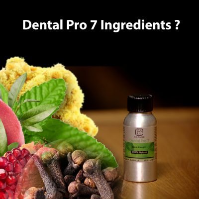 Where can I get Dental Pro 7| Does it really Work?