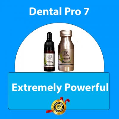 Dental Pro 7 Review | Extremely powerful