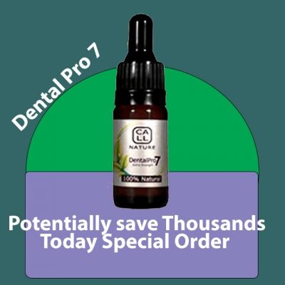 Dental Pro 7 Review | Potentially save Thousands