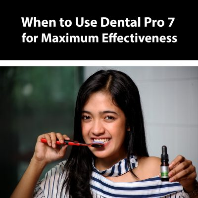 Where can I get Dental Pro 7 - Taiwan |Does it really Work?