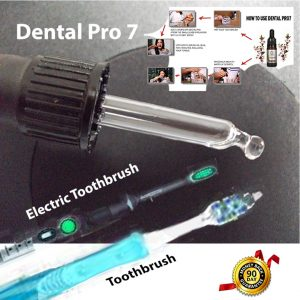 Is Dental Pro 7 Legitimate