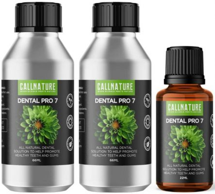 Retail Dental Pro 7 Barrie