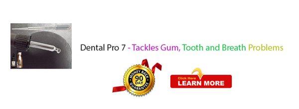 Dental Pro 7 Amazon Australia